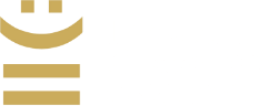Investor Customers Gold 2020